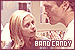 BtVS - 03.06 Band Candy