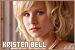 Bell, Kristen