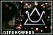 BtVS - 03.11 Gingerbread