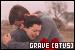 BtVS - 06.22 Grave