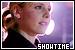BtVS - 07.11 Showtime