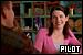 Gilmore Girls - 01.01 Pilot