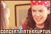 Gilmore Girls - 01.13 Concert Interruptus