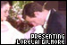 Gilmore Girls - 02.06 Presenting Lorelai Gilmore