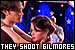 Gilmore Girls - 03.07 They Shoot Gilmores, Don't They?