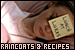Gilmore Girls - 04.22 Raincoats and Recipes
