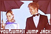 Gilmore Girls - 05.07 You Jump, I Jump, Jack