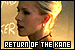 Veronica Mars - 01.06 Return of the Kane