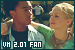 Veronica Mars - 02.01 Normal Is The Watchword