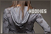 Clothing & Shoes - Hoodies