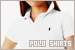 Clothing & Shoes - Shirts: Polo
