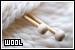 Prints & Fabrics - Wool