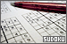 Board, Card, RPG, Etc. Games - Sudoku