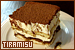 Baked Goods - Tiramisu