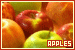 Fruit & Vegetables - Apples