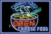 Regional Cuisine - Chinese Food
