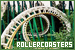 Rollercoasters
