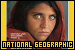 Magazines/Newspapers - National Geographic