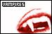 Folklore - Vampires