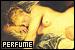 Patrick Süskind - Perfume