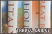 Various - Books: Travel Guides