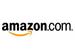 Auction/Retail Sites - Amazon.com
