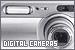 Cameras: Digital