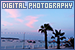 Photography/Photographers - Photography: Digital
