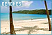 General - Beaches