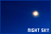 Space/Sky - Sky: Night