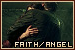 Angel - Angel and Faith Lehane