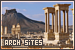 Sights - Archaeological Sites