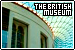 Sights - England: London: The British Museum