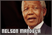 People - Nelson Mandela