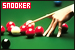 Misc. Sports - Billiards: Snooker