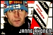 Winter Sports - Skijumping: Janne Ahonen