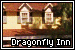 Gilmore Girls - Dragonfly Inn