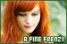A Fine Frenzy (Alison Sudol)