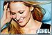 Jewel (Jewel Kilcher)