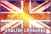 Subjects/Disciplines - Languages: English
