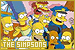 TV Shows - The Simpsons
