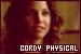 Characters: Female - Cordelia Chase