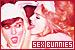 Sex Bunnies