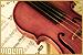 Instruments - Violin