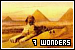 Sights - The Seven Wonders of the Ancient World