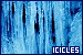 General - Icicles