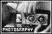 Photography/Photographers - Photography