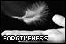 Concepts and Ideas - Forgiveness