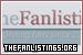 Webrings/Directories - TheFanlistings.org