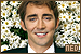 Pushing Daisies - Ned